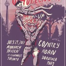 camp-wavelength-warm-up-poster-web-logos