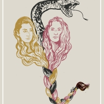 carly-dow-and-rachel-cardiello-poster-web