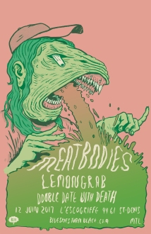 meatbodies-poster-web