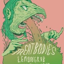 meatbodies-poster-web