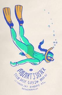 mozarts-sister-poster-2017-final-web