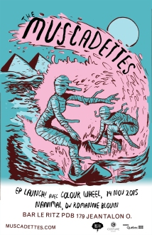 muscadettes-EP-launch-poster-web4