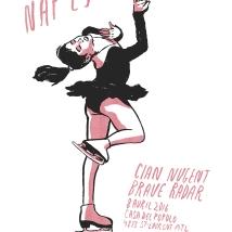 nap-eyes-poster-web