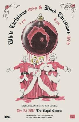 black&white-christmas-royal-cinema-posterV2-web