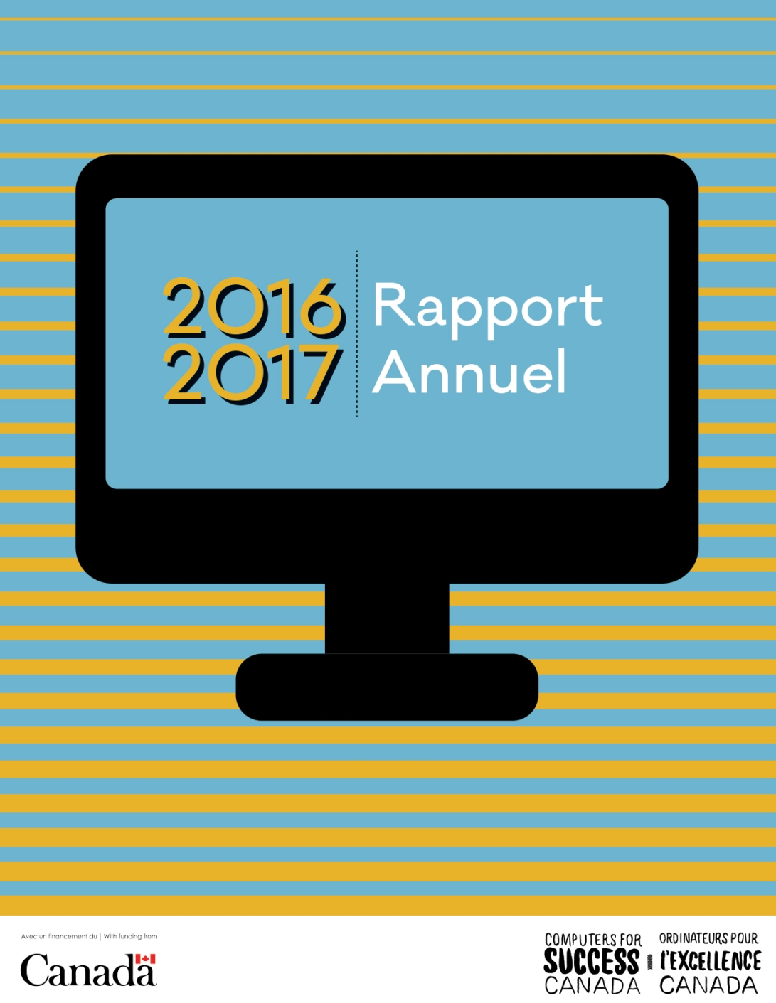 CFSC-annual-report-cover-page-FR