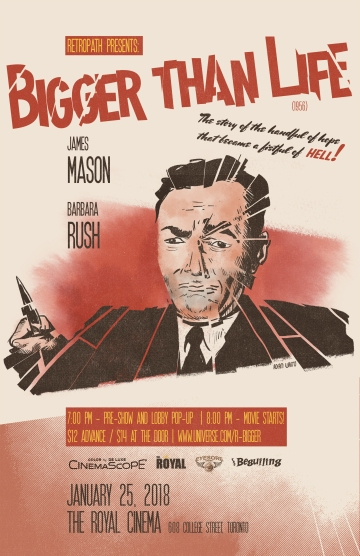 ROYAL-bigger-than-life-poster-web