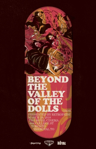 Beyond-the-Valley-of-the-Dolls-poster-web