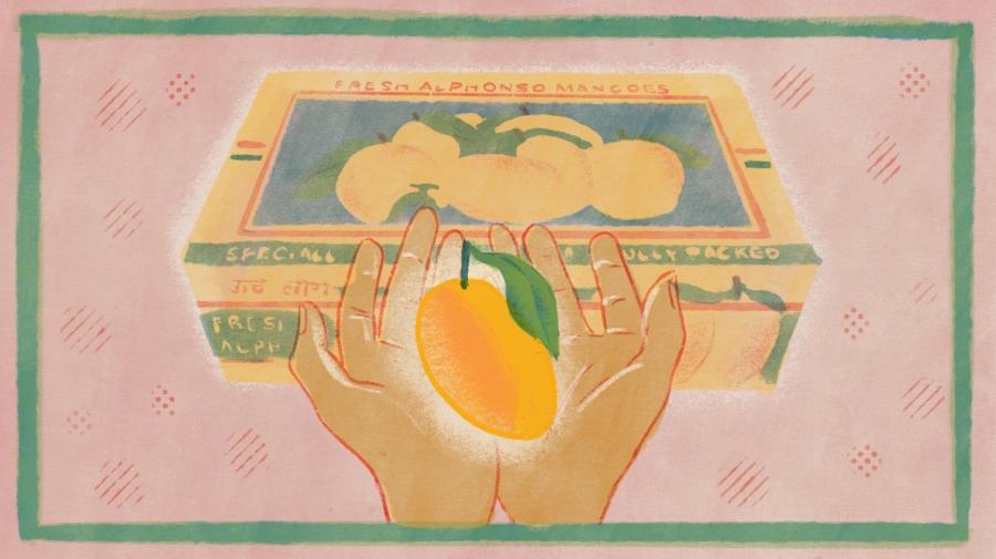 munchies-alphonso-mangoes-6-brighter