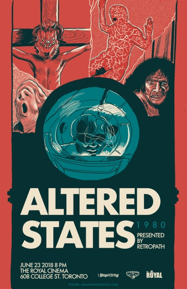 royal-altered-states-poster-web