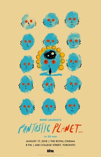 royal-fantastic-planet-poster-web