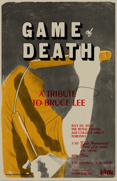 ROYAL-Game-of-Death-poster-web