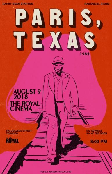 royal-paris-texas-poster-web