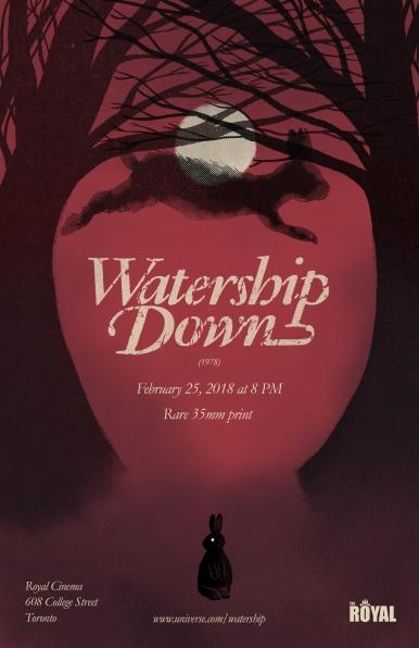watership-down-poster-web