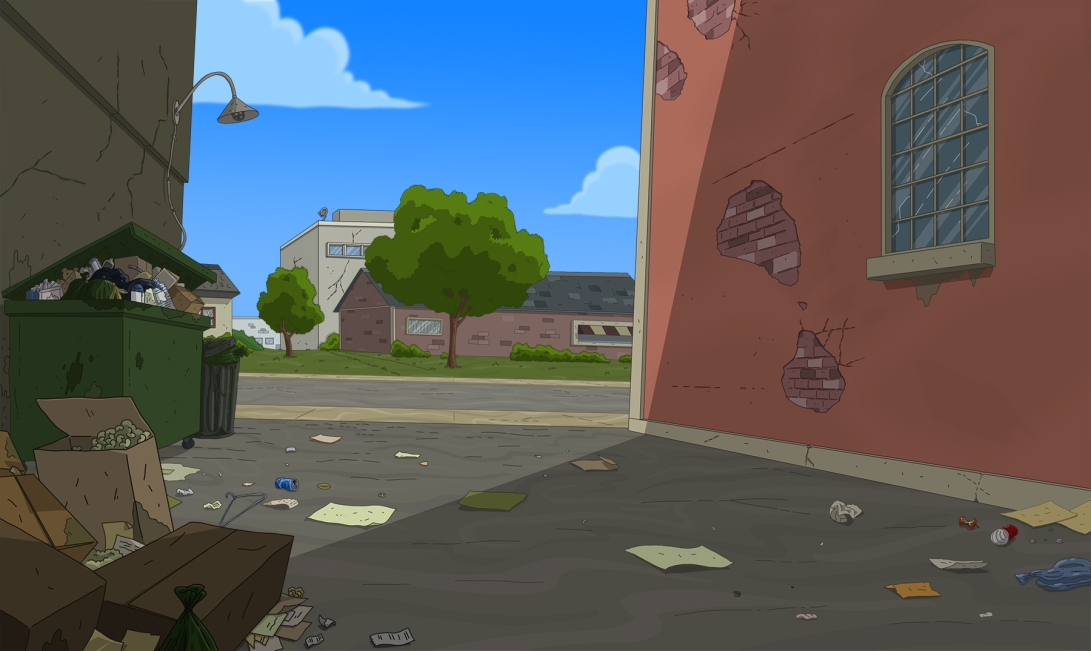 CG_Streets_of_Dog_River_EXT_DAY_Alley_Towards_Street_WEB-SAMPLE
